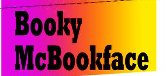 Netzwerke für Buchblogger