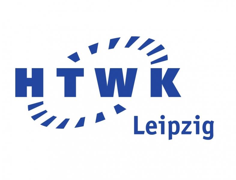 Vortrag Buchblogger HTWK