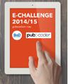BoD E-Challenge mit Ute Nöth als Jurorin
