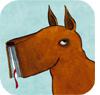 Skipper-Books, die App zur Buchverwaltung