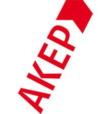 AKEP ist Sponsor des eBookCamp 2015