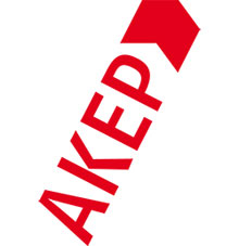 AKEP ist Hauptsponsor des eBookCamp 2014