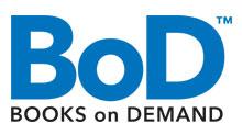 BoD ist Hauptsponsor beim eBookCamp 2014